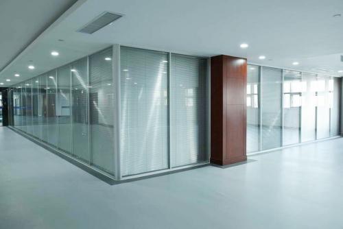 三花集团办公楼