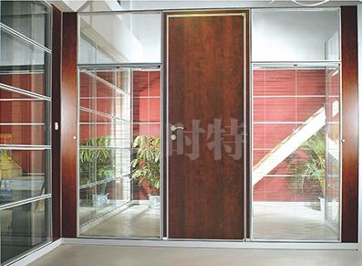 江苏生态门规格