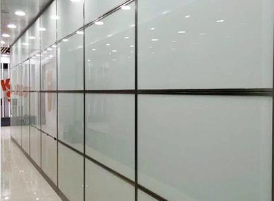 艺术玻璃规格